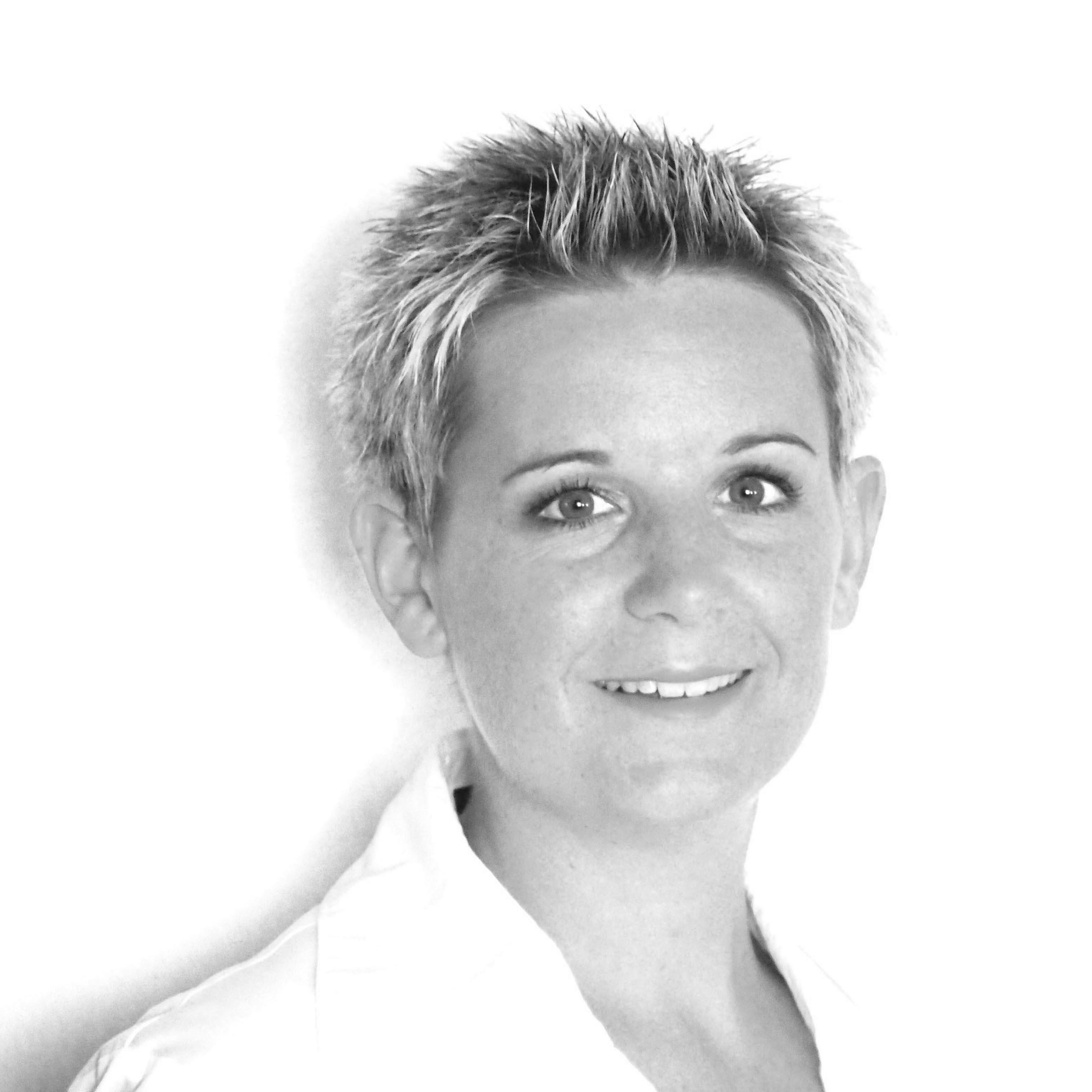 Anita Suter