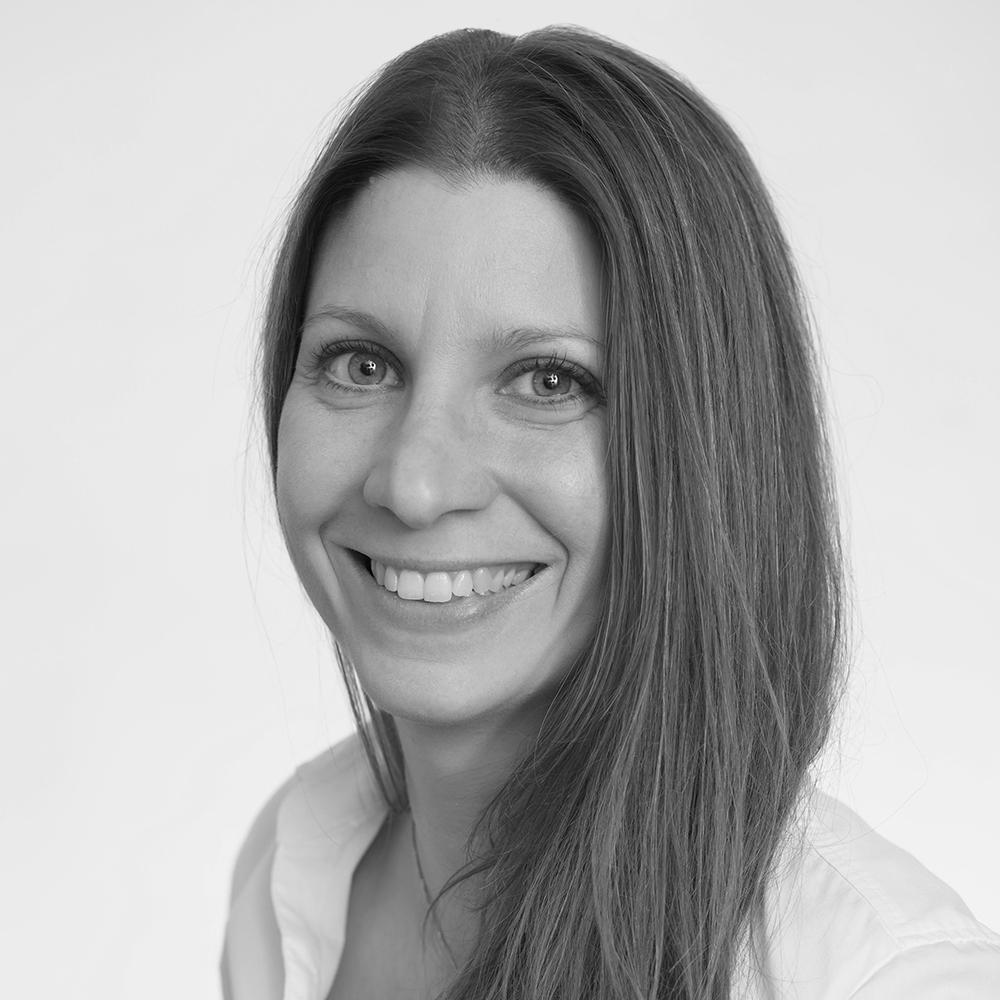 Jasmin Bugmann