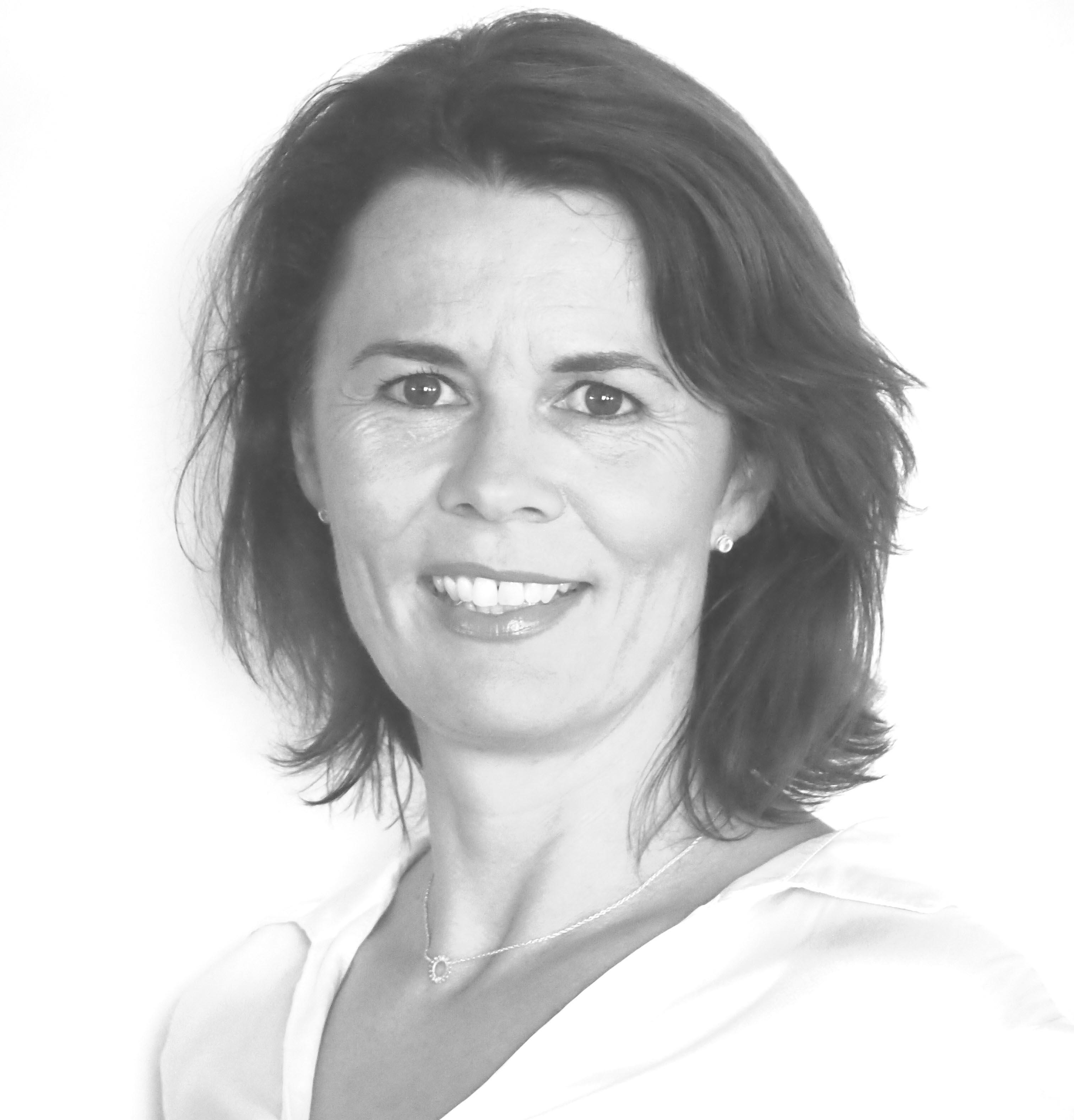 Prisca Bühl