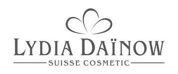 Lydia Dainow Suisse Cosmetic GmbH