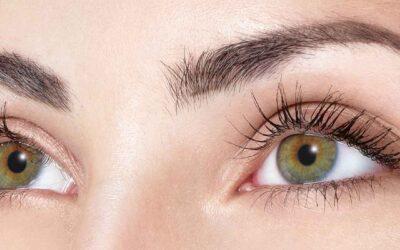 Le soin parfait pour des yeux naturellement beaux